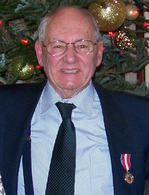 Ronald Kenneth McCuaig